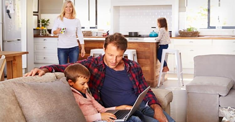 Estate e Domotica: casa a prova di ladri, caldo e umidità con questi accessori controllabili da iPhone