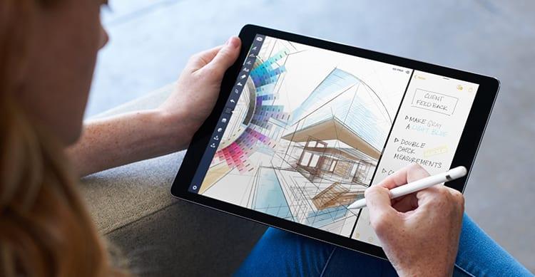 Apple inizia a vendere le Apple Pencil Ricondizionate ad 85$ in USA