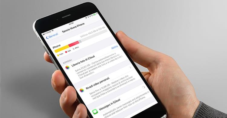 Le app più famose stanno diventando sempre più pesanti!