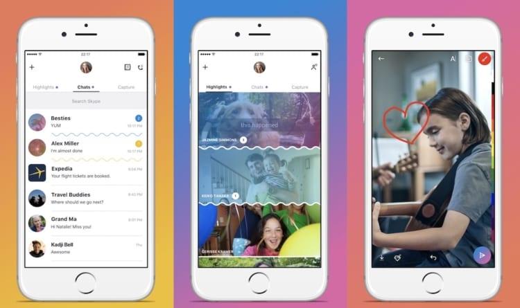 skype-screen