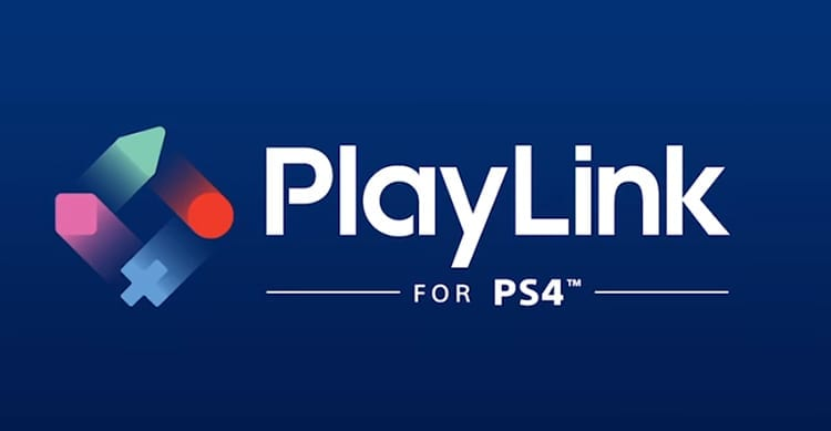 Sony presenta i giochi PlayLink, che trasformano gli iPhone in controller per PS4! [Video]
