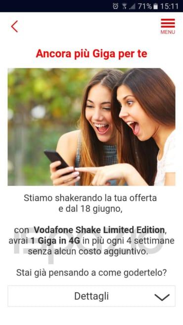 Vodafone_screen
