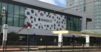 wwdc 2017 decoration