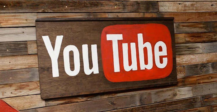 YouTube permette di trasmettere in diretta lo schermo dell'iPhone e iPad