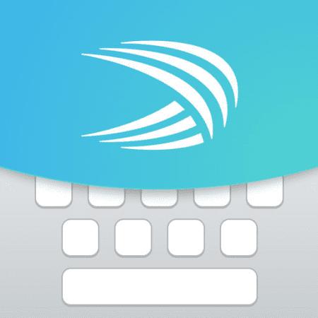 SwiftKey per iOS si aggiorna con predizione delle emoji, temi e tanto altro