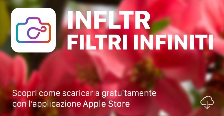 Infltr