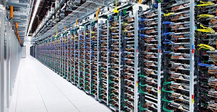Apple apre il primo data center in Cina. Investimento per 1 miliardo di dollari