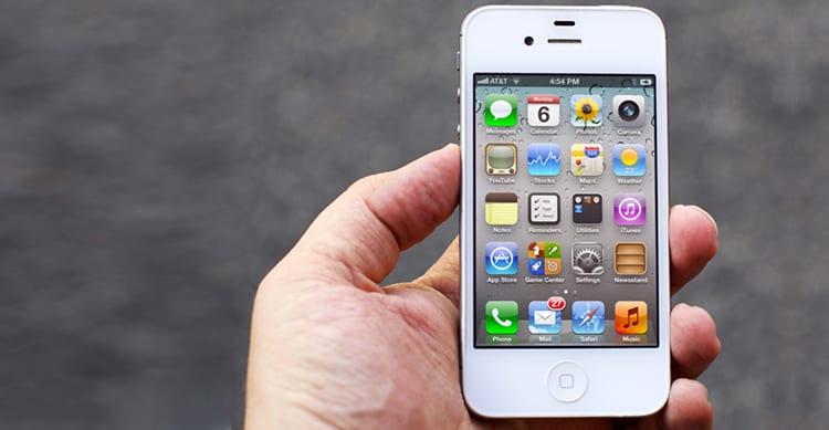 Si aprono le indagini su un incendio: Danni per 75.000$, la causa potrebbe essere un iPhone 4s