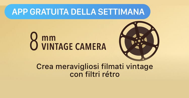 8mmVintageCamera