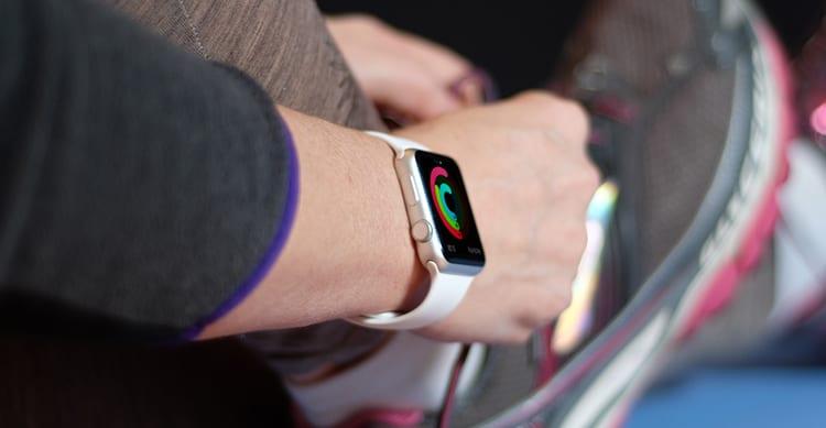 Apple Watch: la beta di iOS 11 contiene indizi su nuovi esercizi per basket, golf e tanti altri sport