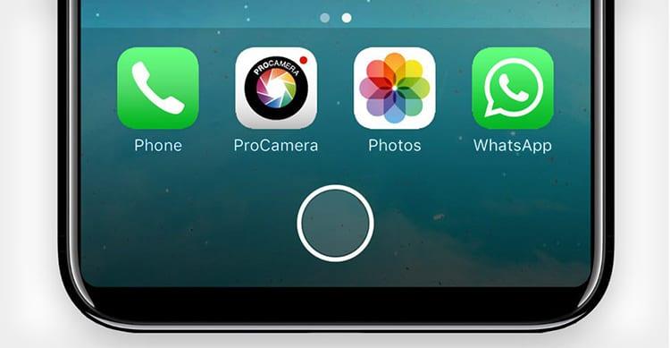 iPhone 8 verrà rilasciato solamente alcune settimane dopo gli iPhone 7s | Rumor
