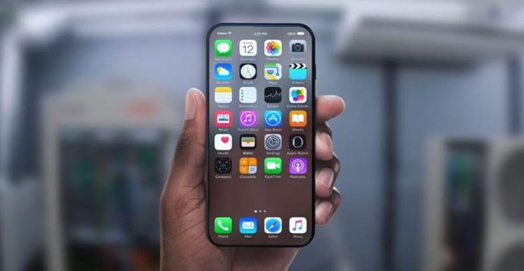 Nel 2018 gli iPhone avranno display OLED da 5.85″ e 6.46″, già siglato un accordo con Samsung Display | Rumor