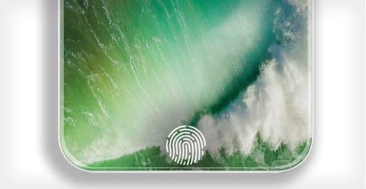 iPhone 8: da KGI la conferma sull'assenza del Touch ID sotto al display!