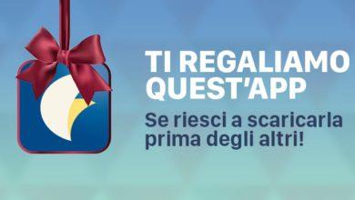 Photo of iSpazio Redeem It! – Vinci 10 copie dell'applicazione Nautilus