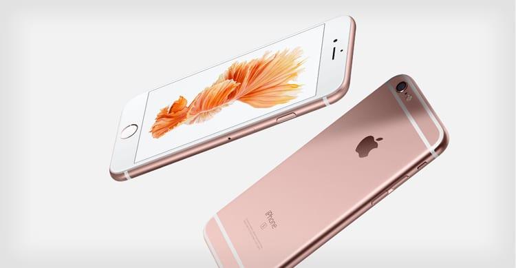 Con l'arrivo dei nuovi dispositivi Apple, scendono i prezzi dei prodotti di generazione precedente
