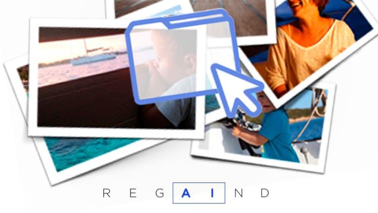 Apple acquisisce la Regaind, una startup specializzata in intelligenza artificiale e riconoscimento foto