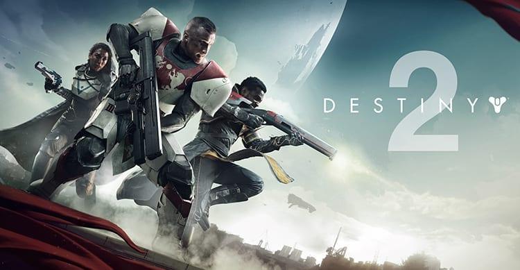 Destiny 2: la recensione dello sparatutto online che ha conquistato milioni di giocatori [Video]