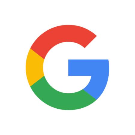 Google per iOS si aggiorna con due interessanti novità