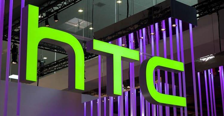 Google acquisisce HTC per 1.1 miliardi di dollari: è sfida aperta ad Apple