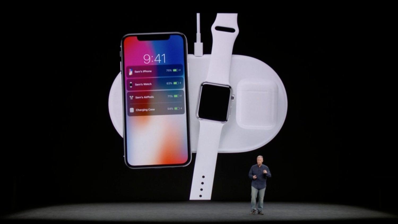 AirPower potrebbe arrivare a brevissimo, segni della sua presenza in iOS 12.2 beta 6