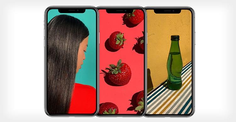 iPhone X: ecco le specifiche tecniche ufficiali rilasciate da Apple