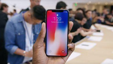 Photo of iPhone X è finalmente realtà, ma qual è la pronuncia corretta del nome?