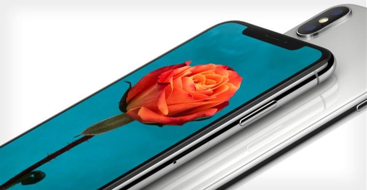 iPhone X e iPhone 8 avranno la ricarica rapida: 50% della batteria in 30 minuti!