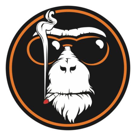 Monkey Message, l'applicazione che permette di doppiare le GIF con la vostra voce   QuickApp