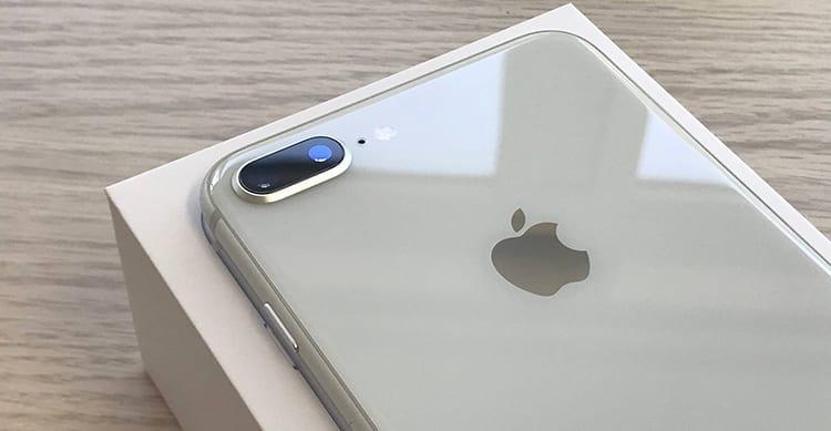 iPhone 8 Plus vs Galaxy S8 vs iPhone 7 Plus: La sfida sulle fotocamere [Video]