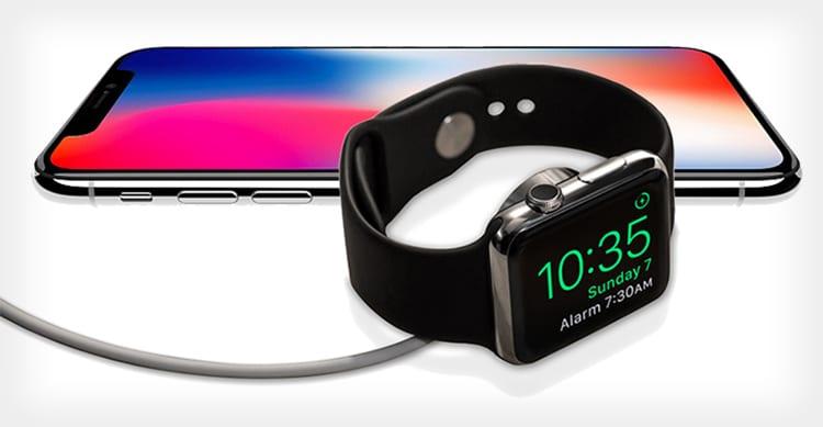 Apple aveva considerato l'idea di integrare la Modalità Notte anche su iPhone X