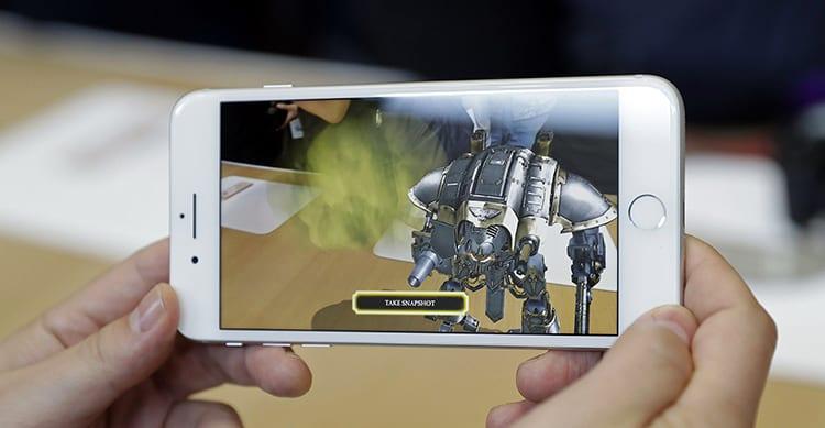 Geekbench: I nuovi iPhone 8 e iPhone X sono di gran lunga più potenti del miglior dispositivo Android