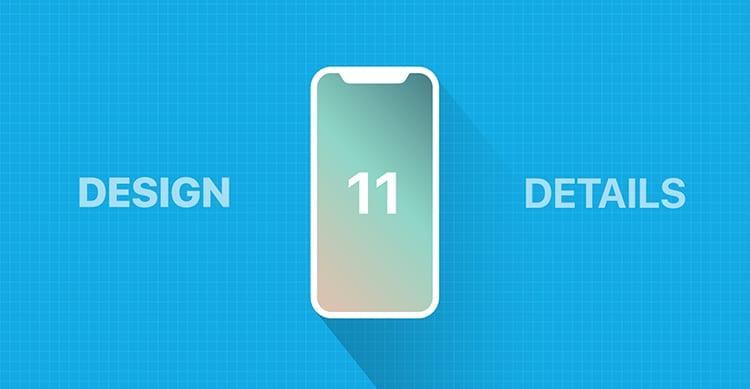 Troppa fretta nel terminare iOS 11: il sistema operativo non rispecchia la grande cura dei dettagli di Apple