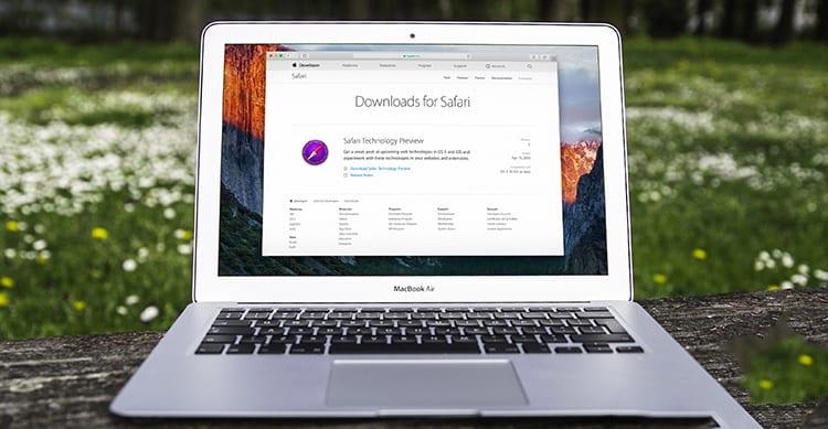 Apple rilascia Safari 11 che include il blocco del tracking pubblicitario e dei pop-up automatici