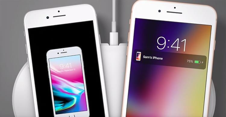 Apple pubblica un nuovo spot pubblicitario: 8 motivi per acquistare iPhone 8 [Video]