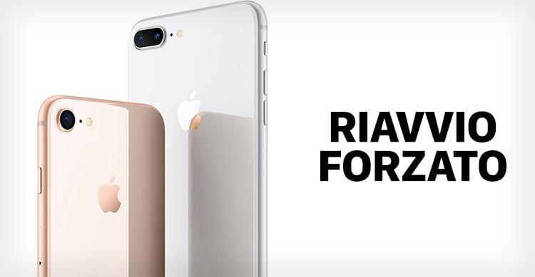 Soluzione al 100% per l'iPhone che Diventa Nero Dopo l'Aggiornamento a iOS 12