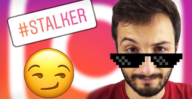 Trucchetto da Stalker: Come salvare le foto a tempo, i Direct di Instagram, le Stories e quant'altro con iOS 11 [Video]