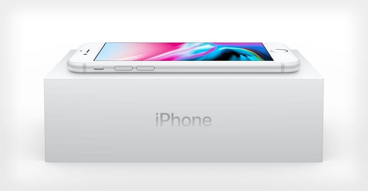iPhone 8 e iPhone 8 Plus: perché acquistare questi nuovi smartphone Apple