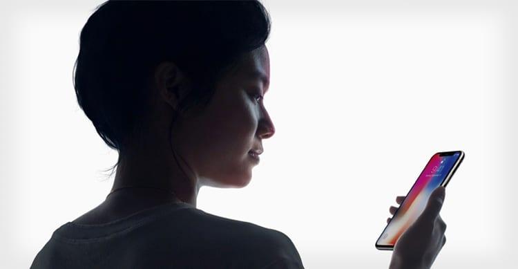 iPhone X: il lancio in ritardo non preoccupa gli investitori