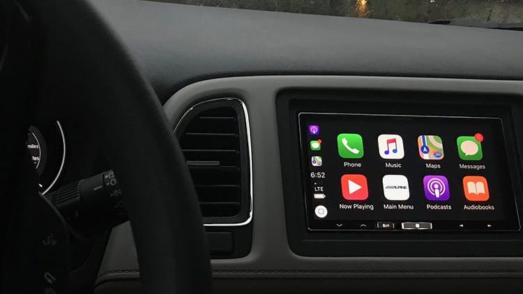 CarPlay è diventato un optional indispensabile per numerosi utenti iPhone