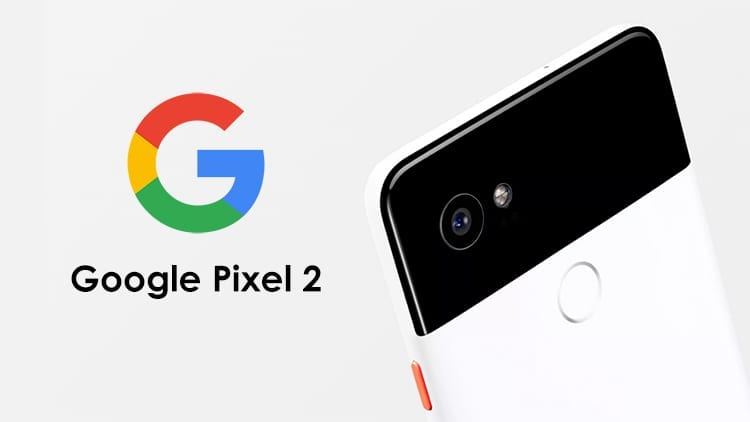 Made by Google: il colosso tech presenta Pixel 2 e Pixel 2 XL [Video]
