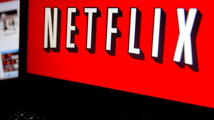 Netflix: in arrivo un aumento dei prezzi per i pacchetti Standard e Premium