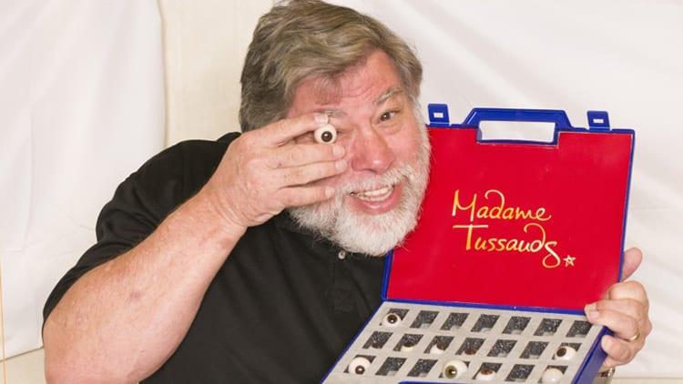 """Wozniak: """"L'iPhone X sarà il primo iPhone che non comprerò al day one"""""""