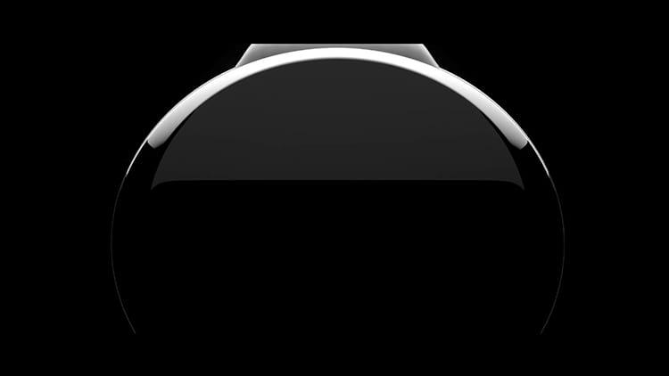 L'Apple Watch dei nostri sogni prende vita in questo magnifico concept [Video]