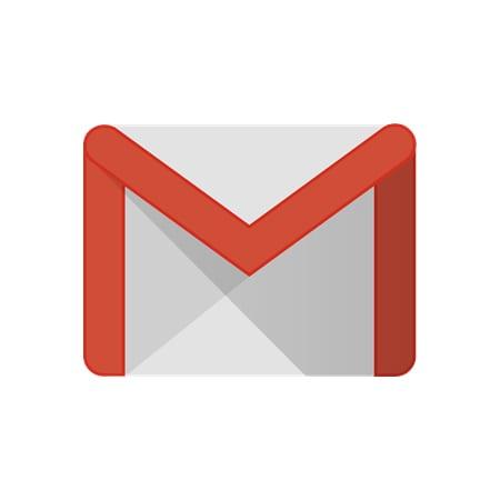 Gmail per iOS supporterà (finalmente) anche altri provider di posta elettronica