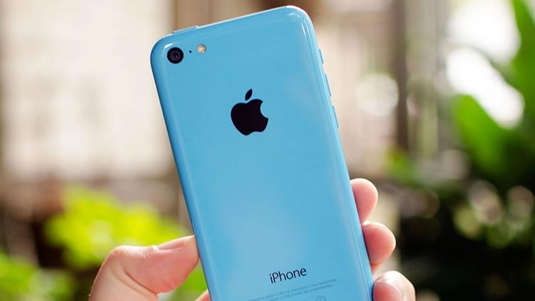 """Caso San Bernardino, corte federale: """"l'FBI non deve rivelare il nome del fornitore del tool per lo sblocco dell'iPhone 5C"""""""