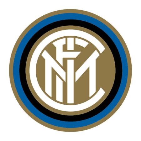 F.C. Inter: disponibile la nuova applicazione su App Store [Video]