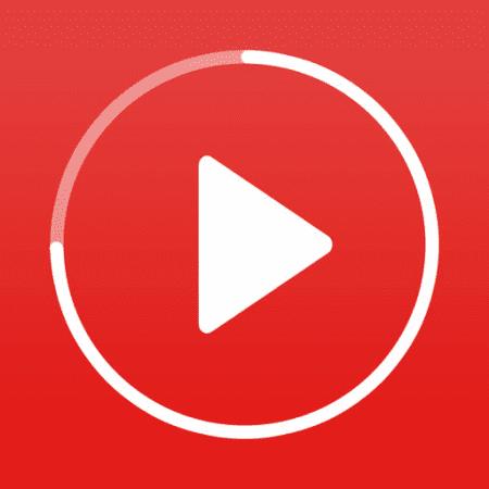 Come ascoltare musica da YouTube in background su iPhone senza Jailbreak e senza pubblicità
