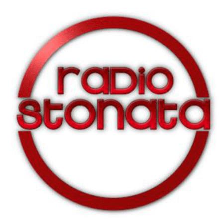 """""""Il TG di iSpazio"""", un piccolo programmino in onda ogni domenica su Radio Stonata"""