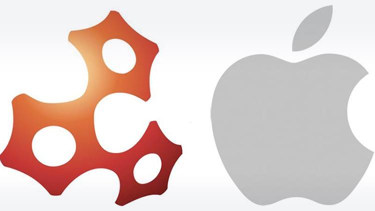 Apple avrebbe acquisito InVisage, azienda specializzata in sensori per fotocamere [Video]