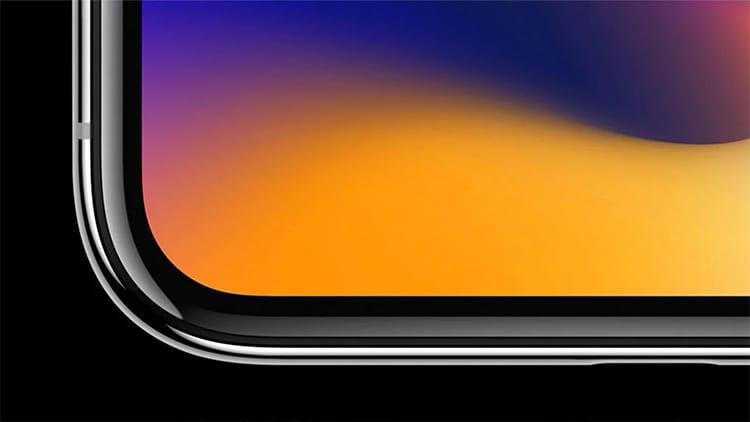 Su Iphone X Troveremo Nuovi Sfondi Dinamici Che Avranno Una
